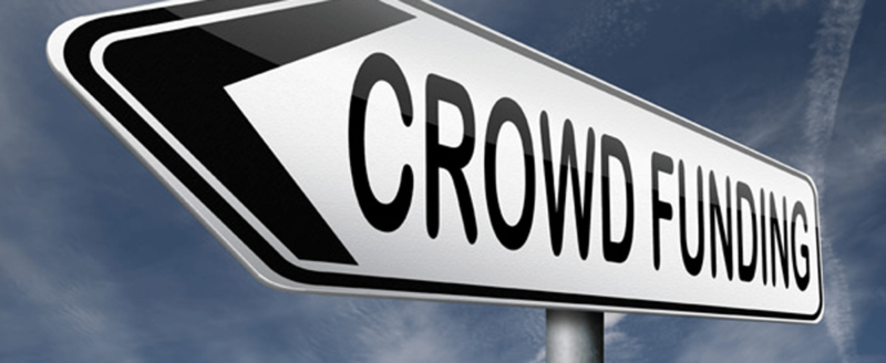 Crowdfunding for Hardware: What to do after Crowdfunding