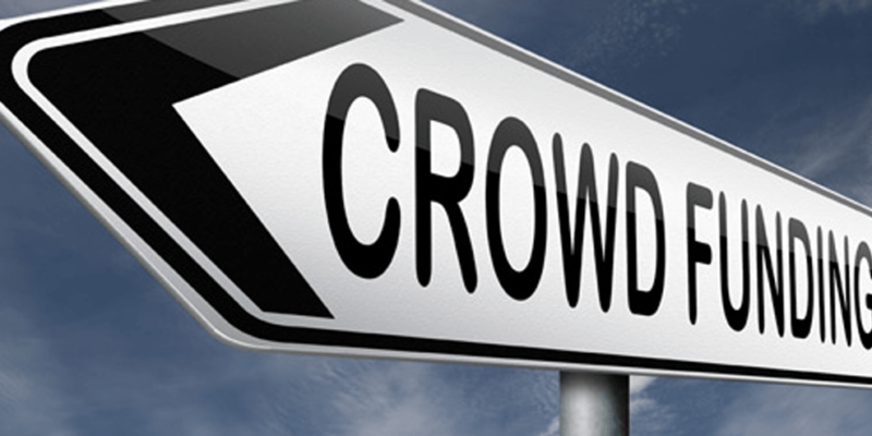 What do you do after Crowdfunding