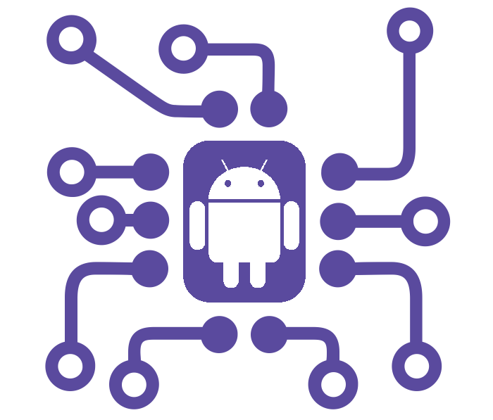 Custom Android Device Development And Manufacturing - Hatch