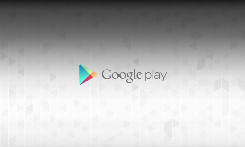 Google Play Certified Device