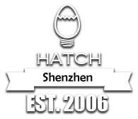 The Hatch team since 2006