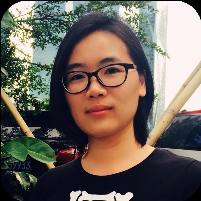 Carmen Chen