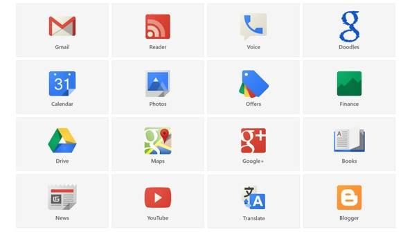 gms google apps