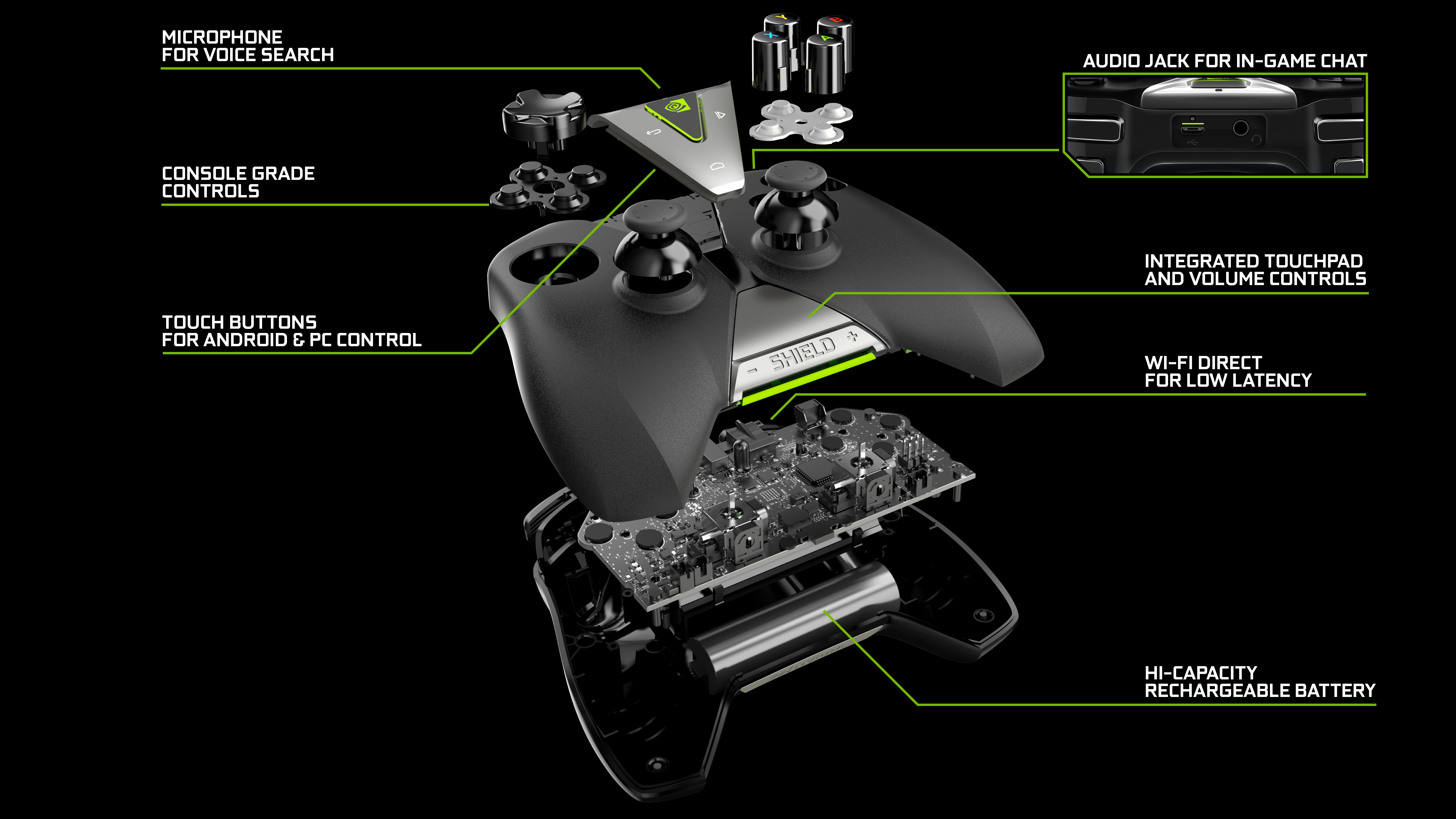 nvidia-shield-wireless-controller-exploded-view