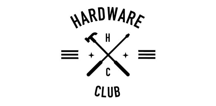 hardwareclub