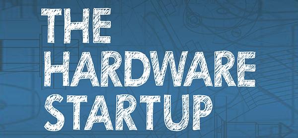 thehardwarestartupcover1