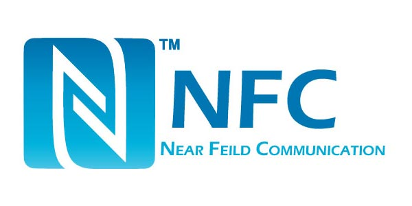 How NFC Technology Works?
