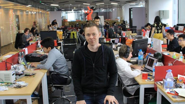 shenzhen-cyril-ebersweiler-hax-accelerator-hardware-startup