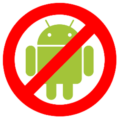 Android and IoT - An (almost) Perfect Match subheading image 5
