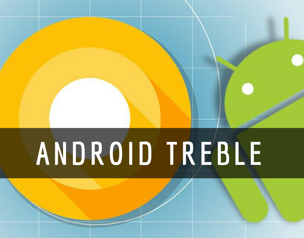 Android Treble: blessing or trouble – Part IV