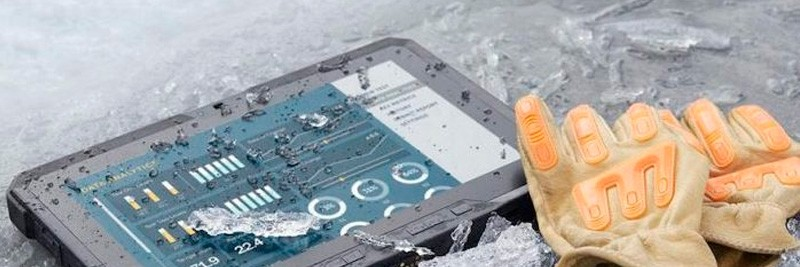 Rugged tablet testing featured image