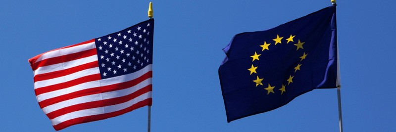 Electronics Manufacturing in America or Europe – Dream or Reality?