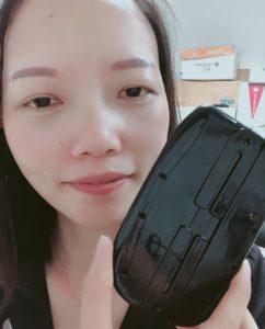 3G IoT Hub - Black