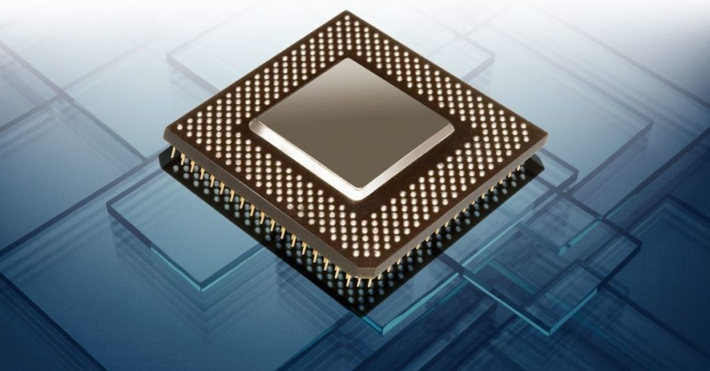 Chipset Review