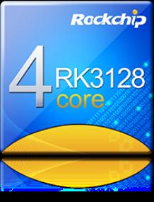 RK3128